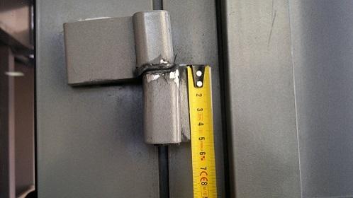 Ремонт алюминиевых окон цена. ремонт окон из алюминия.